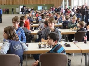 münsterlandmeisterschaften01