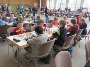 münsterlandmeisterschaften02